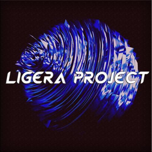 Ligera Project's avatar