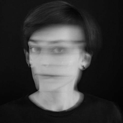 Sasha Vinogradova's avatar