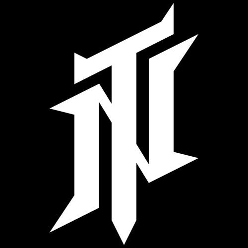 None-Tone's avatar