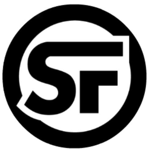 Savoir Faire's avatar