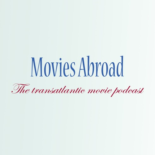 Movies Abroad's avatar