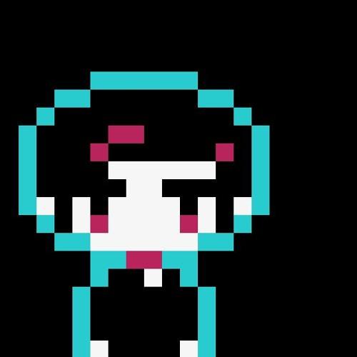 Blaze Epic's avatar