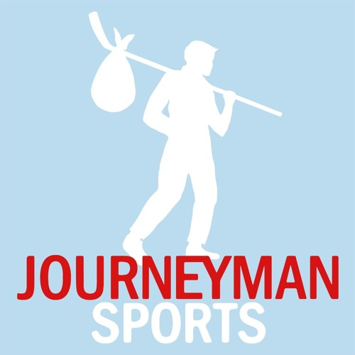The Journeyman Sports's avatar