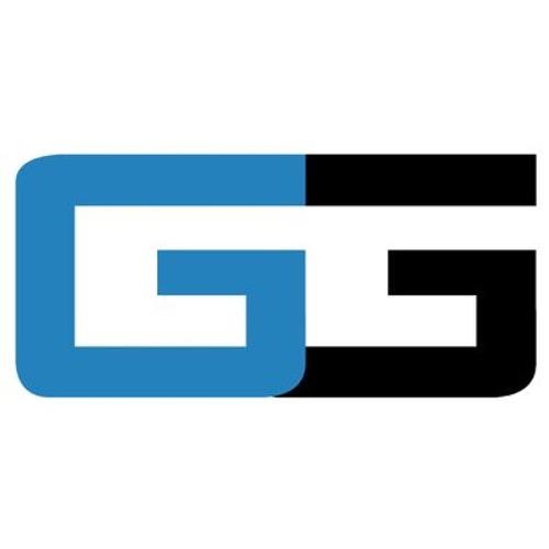 ggmediabiz's avatar