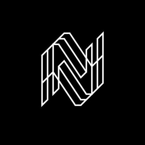 North Of Nowhere Records's avatar