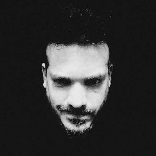 PABLO DOMINGO ZAPATA's avatar