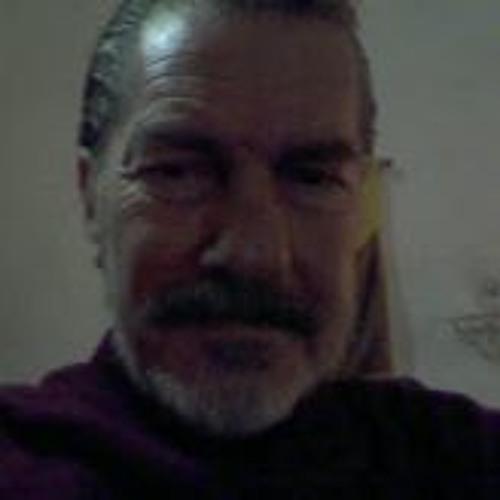 Burak Altınok 2's avatar