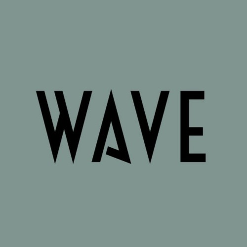 WAVE's avatar