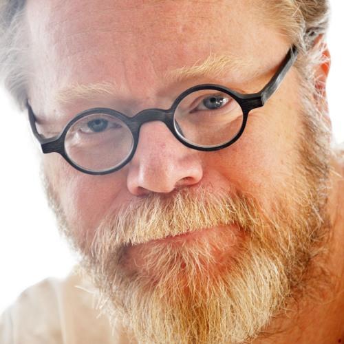 Mikael Carlsson's avatar