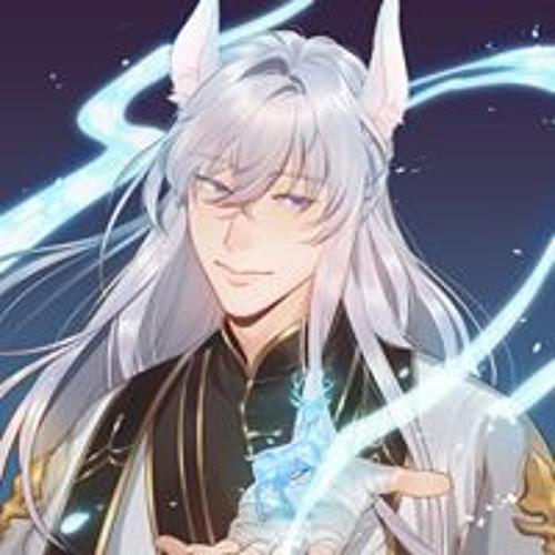 001k's avatar