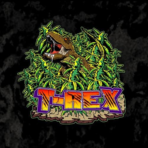 T-REX's avatar