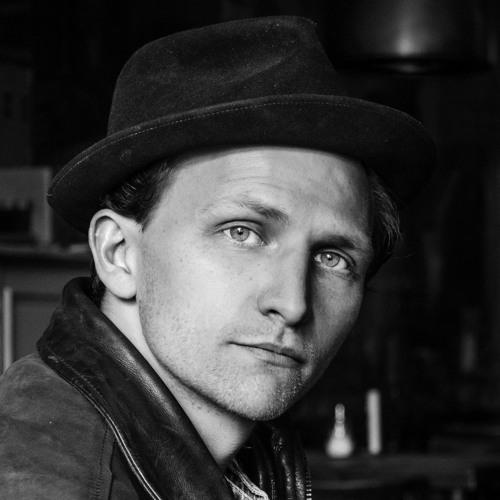 Fintan McHugh's avatar