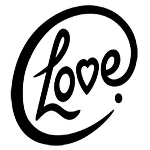 O.LO♥E (Asian Hawk)'s avatar