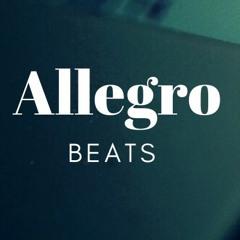 Allegro Beats