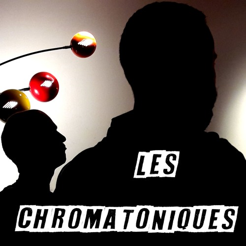 Chromatoniques's avatar