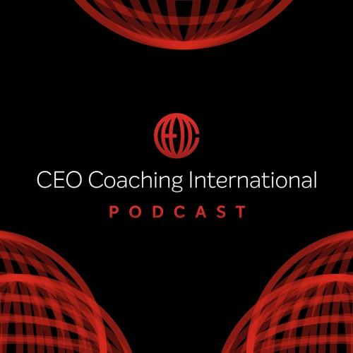 CEO Coaching Int'l's avatar