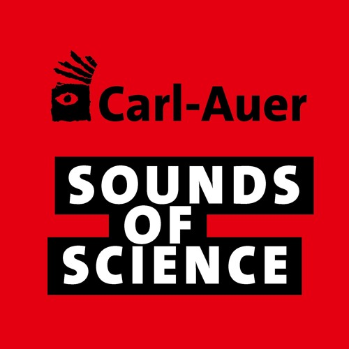 Carl-Auer Sounds of Science's avatar