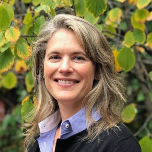 Paula Lillard Preschlack's avatar