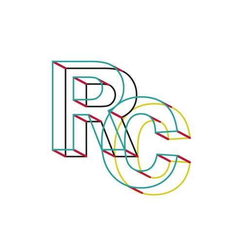 Raumcast's avatar