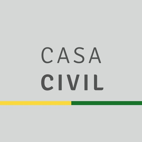 casacivil's avatar