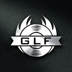 GLF Official