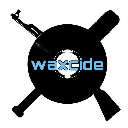 W∆XCIDE COLLECTIVE's avatar