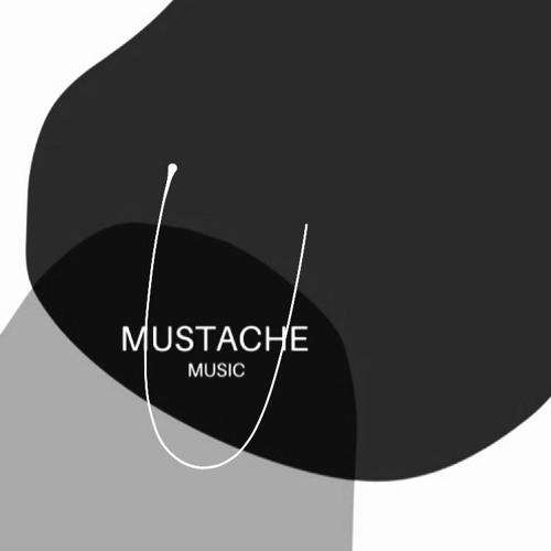 Rastis Mustache's avatar