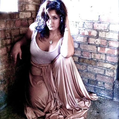 Aurorah.'s avatar