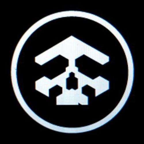 Bit Shifter's avatar