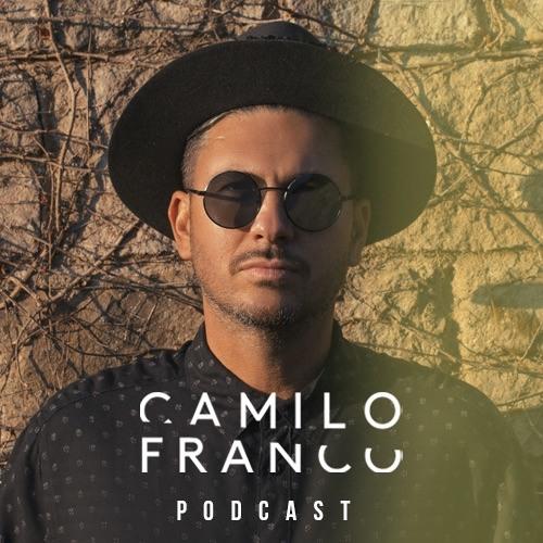 CAMILO FRANCO's avatar