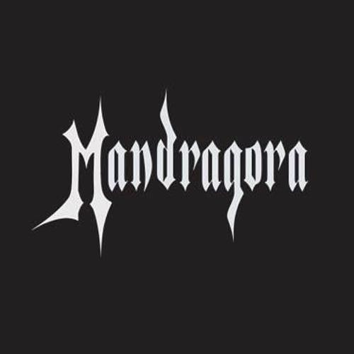 Mandragora (Official)'s avatar