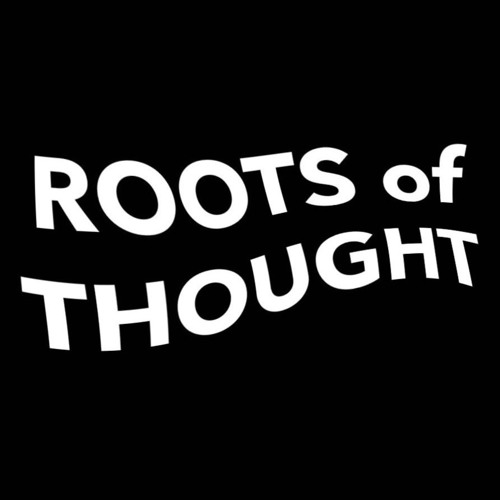 Roots of Thought's avatar