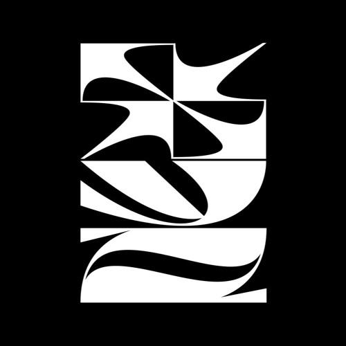 XYZ project's avatar