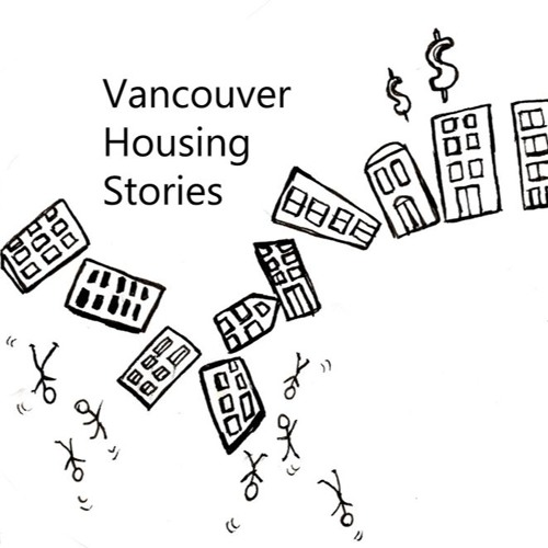 Vancouver Housing Stories's avatar