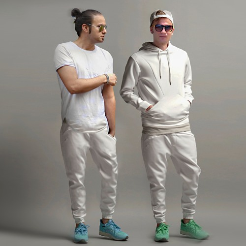 DJM6 & SAJAD GHOLIPOUR's avatar