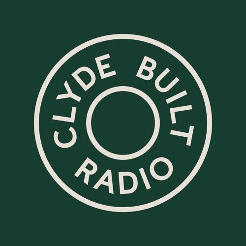 Clyde Built Radio's avatar