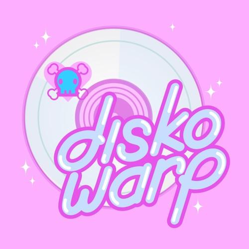 Disko Warp's avatar
