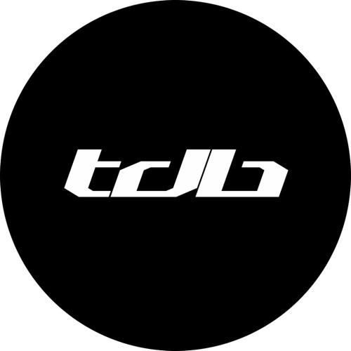 Tráfico De Beats's avatar