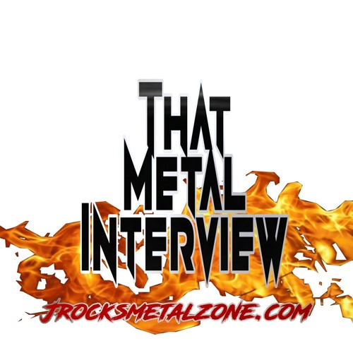 That Metal Interview Podcast's avatar
