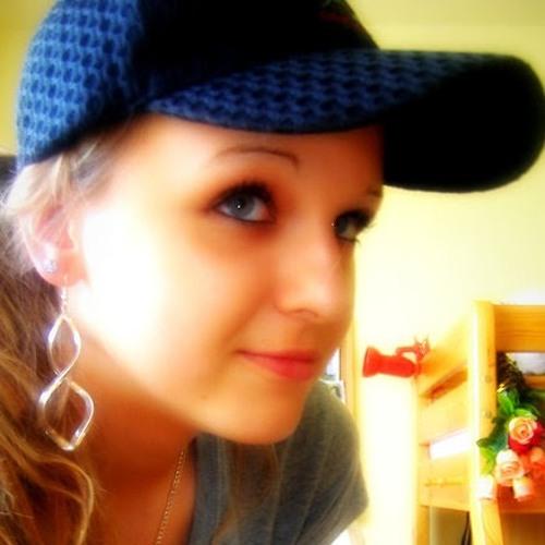 Kristýna's avatar