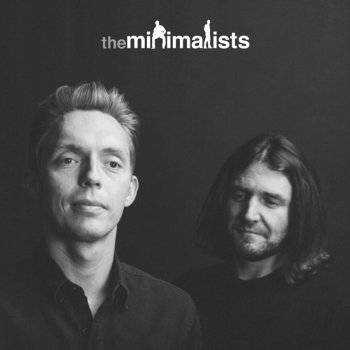 theminimalists's avatar