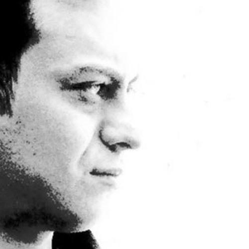 Erfan A's avatar