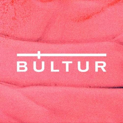 Búltur's avatar