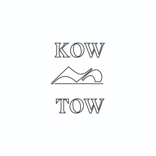 KOWTOW's avatar