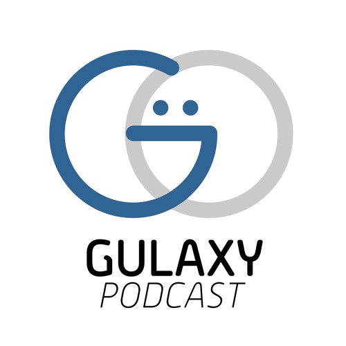 GUlaxy Podcast's avatar