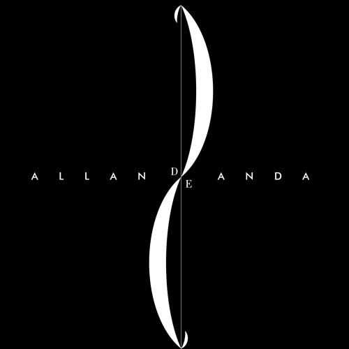 Allan de Anda's avatar