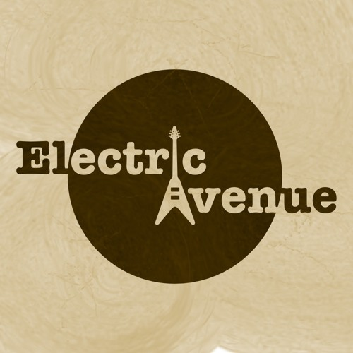 Coverband Electric Avenue's avatar