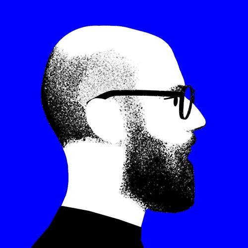 heracl.es's avatar