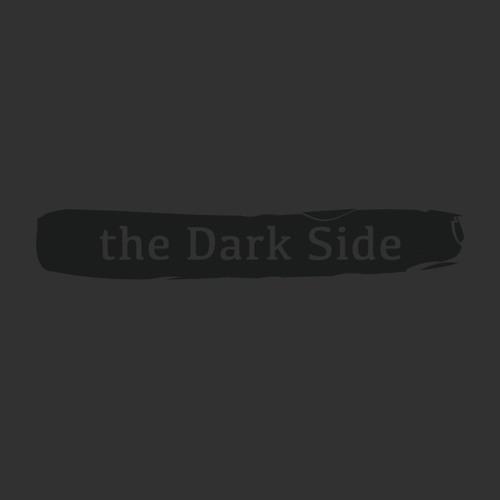 The Dark Side's avatar