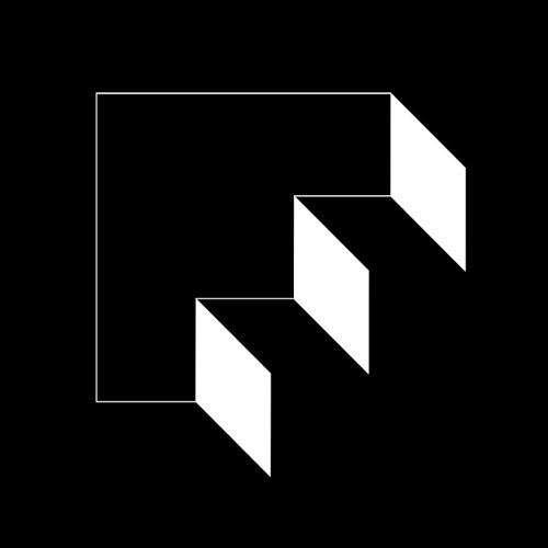 Diskoteket's avatar